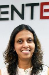 Jyothi Chandrakanth Kamath – IT Recruitment Consultant Testimonies