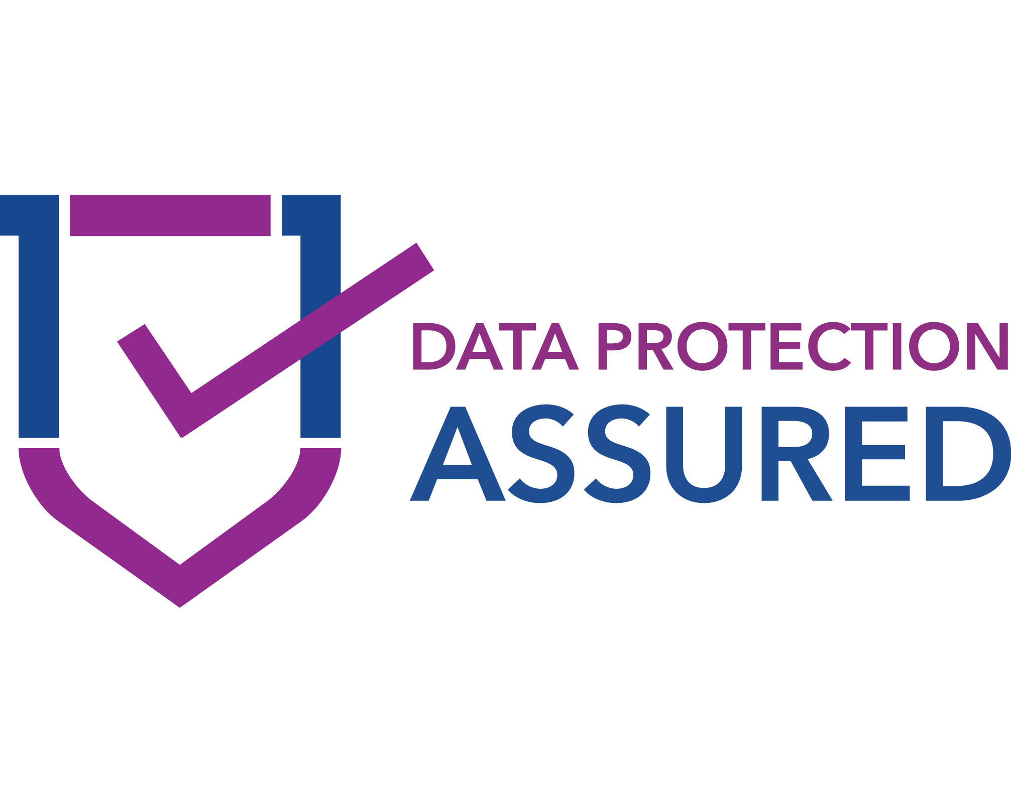 Sciente receives Personal Data Protection Trademark from IMDA Singapore