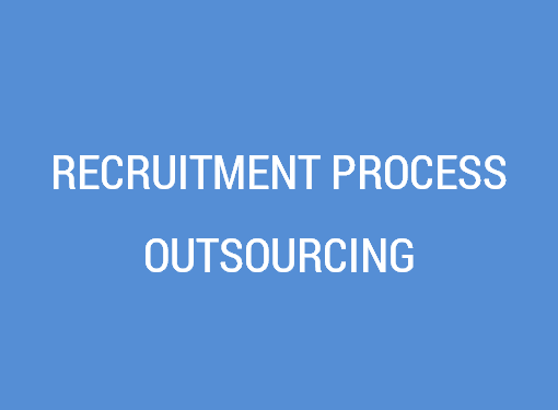 IT Recruitment Process Outsourcing Services