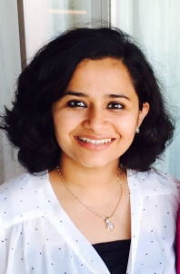 Amruta – Recruitment Consultant Testimonies