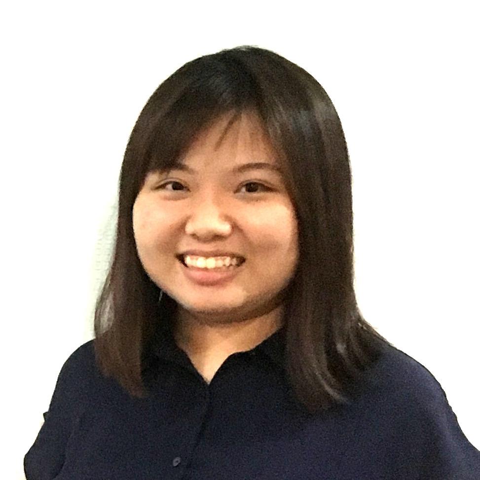 Louise Teng