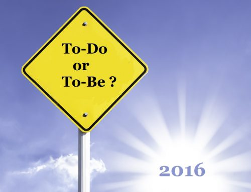 To-Do or To-Be for IT Talents